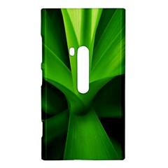 Yucca Palm  Nokia Lumia 920 Hardshell Case