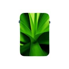 Yucca Palm  Apple iPad Mini Protective Soft Case