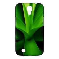 Yucca Palm  Samsung Galaxy Mega 6 3  I9200