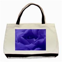 Rose Classic Tote Bag