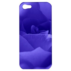 Rose Apple iPhone 5 Hardshell Case