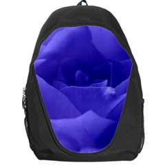 Rose Backpack Bag