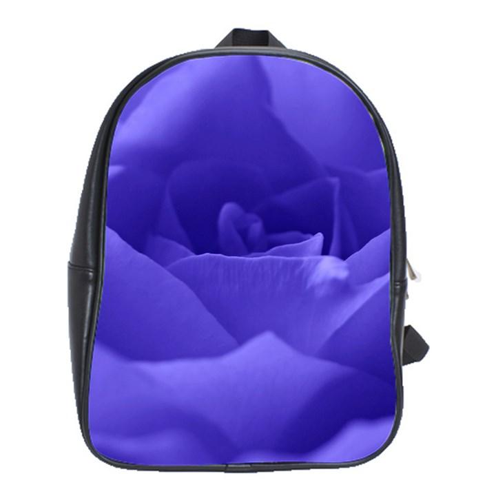 Rose School Bag (XL)