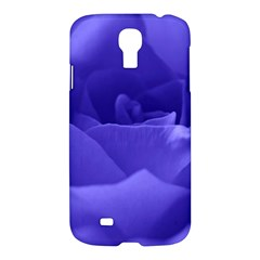 Rose Samsung Galaxy S4 I9500/I9505 Hardshell Case