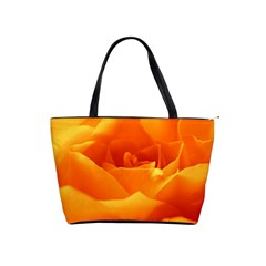 Rose Large Shoulder Bag