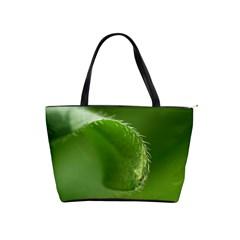 Leaf Large Shoulder Bag