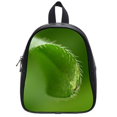 Leaf School Bag (Small)