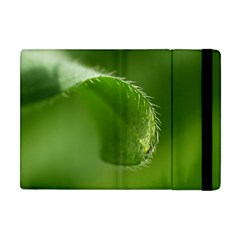 Leaf Apple iPad Mini Flip Case
