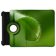 Leaf Kindle Fire Hd 7  Flip 360 Case