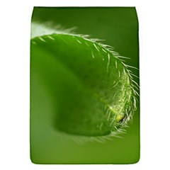 Leaf Removable Flap Cover (Small)
