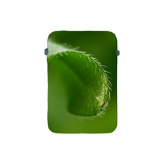 Leaf Apple iPad Mini Protective Soft Case