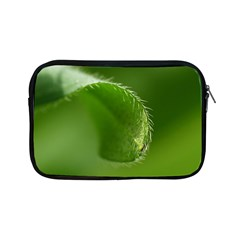 Leaf Apple iPad Mini Zipper Case