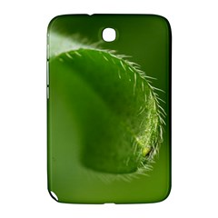 Leaf Samsung Galaxy Note 8 0 N5100 Hardshell Case
