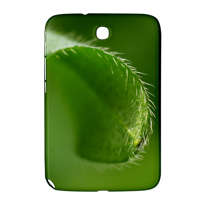 Leaf Samsung Galaxy Note 8.0 N5100 Hardshell Case