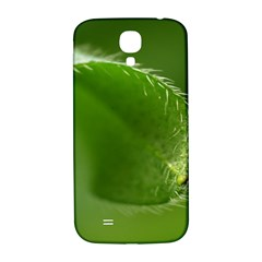 Leaf Samsung Galaxy S4 I9500/I9505  Hardshell Back Case