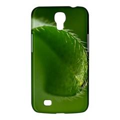 Leaf Samsung Galaxy Mega 6.3  I9200