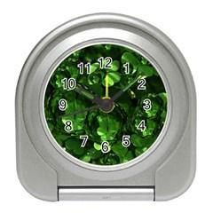 Magic Balls Desk Alarm Clock