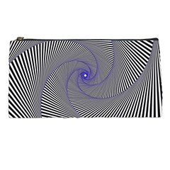 Hypnotisiert Pencil Case