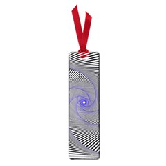 Hypnotisiert Small Bookmark