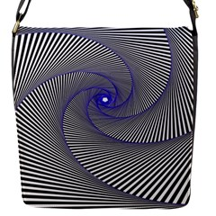Hypnotisiert Removable Flap Cover (Small)