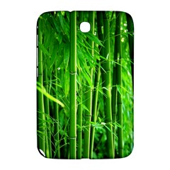 Bamboo Samsung Galaxy Note 8.0 N5100 Hardshell Case