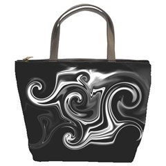 L413 Bucket Bag