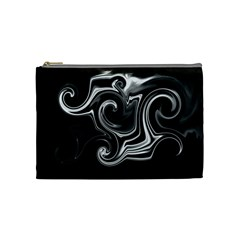 L413 Cosmetic Bag (medium)