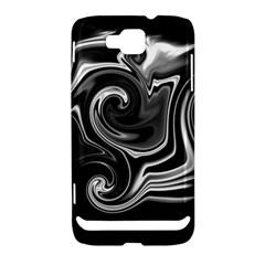 L413 Samsung Ativ S i8750 Hardshell Case