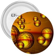Sunset Bubbles 3  Button