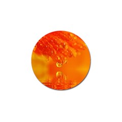 Waterdrops Golf Ball Marker 10 Pack