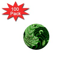 Magic Balls 1  Mini Button (100 pack)