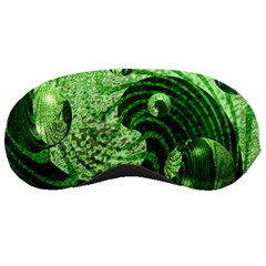Magic Balls Sleeping Mask