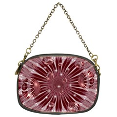 Dreamland Chain Purse (Two Sided)