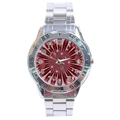 Dreamland Stainless Steel Watch (Men s)