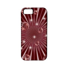 Dreamland Apple iPhone 5 Classic Hardshell Case (PC+Silicone)