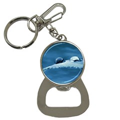 Drops Bottle Opener Key Chain