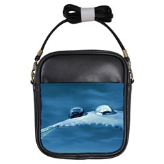 Drops Girl s Sling Bag