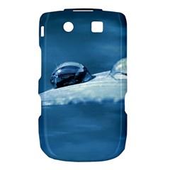 Drops BlackBerry Torch 9800 9810 Hardshell Case