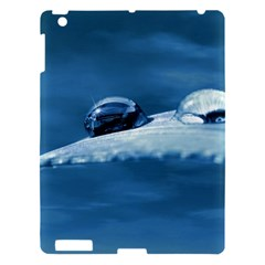 Drops Apple iPad 3/4 Hardshell Case