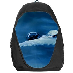 Drops Backpack Bag