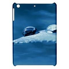 Drops Apple iPad Mini Hardshell Case