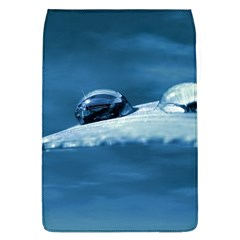 Drops Removable Flap Cover (Large)
