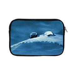 Drops Apple iPad Mini Zipper Case