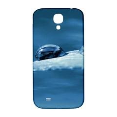 Drops Samsung Galaxy S4 I9500/i9505  Hardshell Back Case