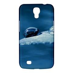 Drops Samsung Galaxy Mega 6.3  I9200