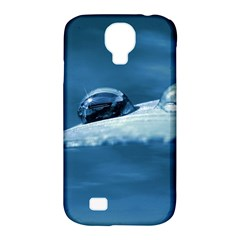 Drops Samsung Galaxy S4 Classic Hardshell Case (PC+Silicone)