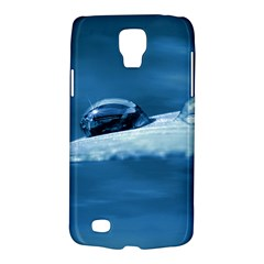 Drops Samsung Galaxy S4 Active (I9295) Hardshell Case