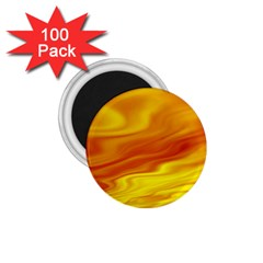 Design 1.75  Button Magnet (100 pack)