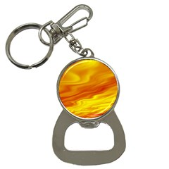 Design Bottle Opener Key Chain