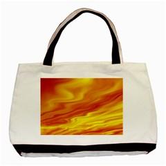 Design Classic Tote Bag